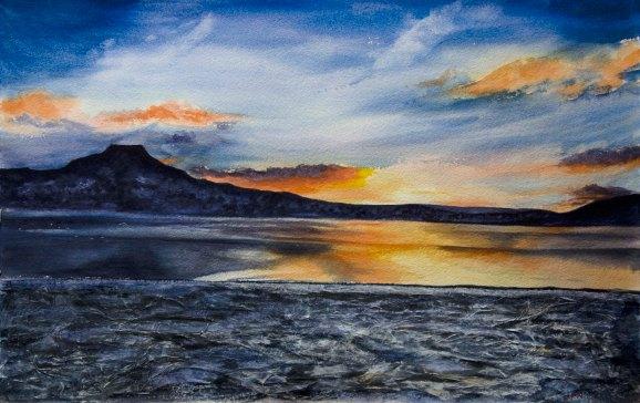 abique-lake