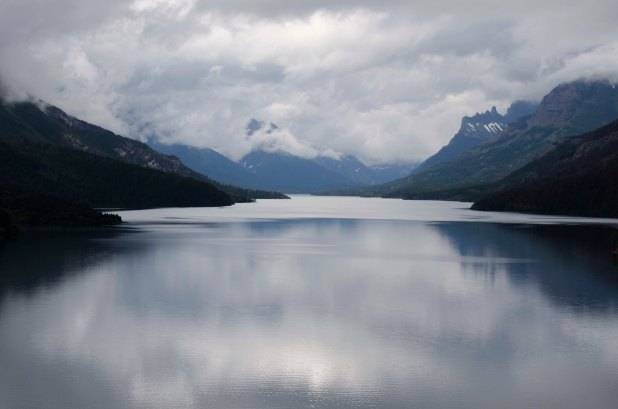 waterton