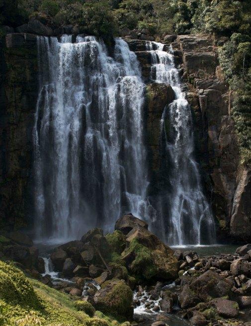 marukopa falls2